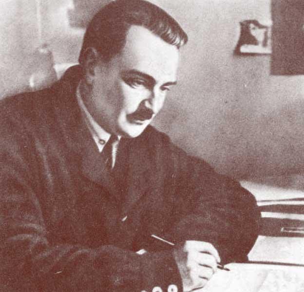 abb2d33e0d06 Виталий Валентинович Бианки родился 12 февраля 1894 года в Петербурге в  семье Валентина Львовича и Клары Андреевны Бианки, у которых на тот момент  уже было ...